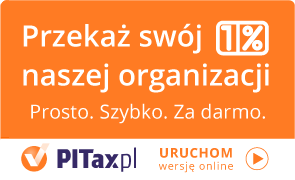 Rozliczenie PIT z PITax.pl